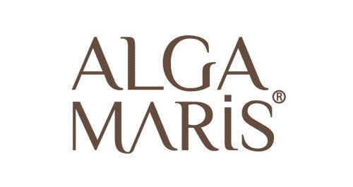 500x350px-Logo-Alga-Maris
