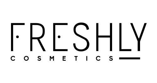 500x350px-Logo-Freshly-Cosmetics