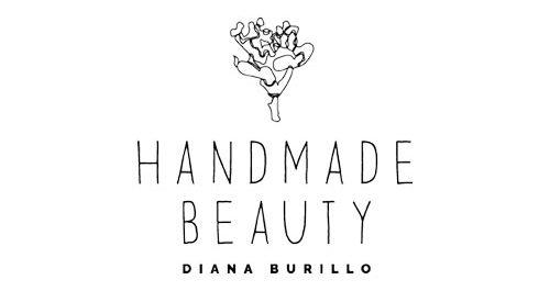 500x350px-Logo-Handmade-beauty