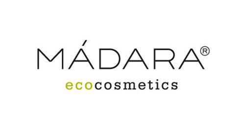 500x350px-Logo-Madara