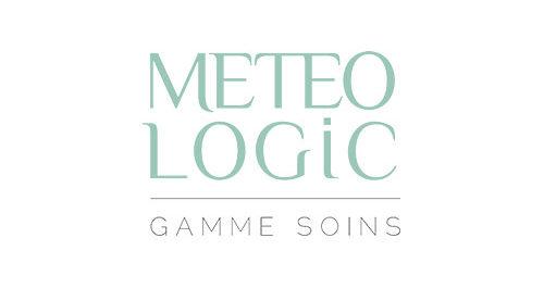 500x350px-Logo-Meteo-Logic