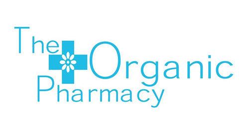 500x350px-Logo-the-organic-fharmacy