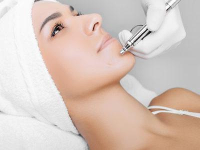 Facial_oxigenoterapia