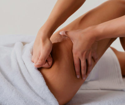 masaje-anticelulitis